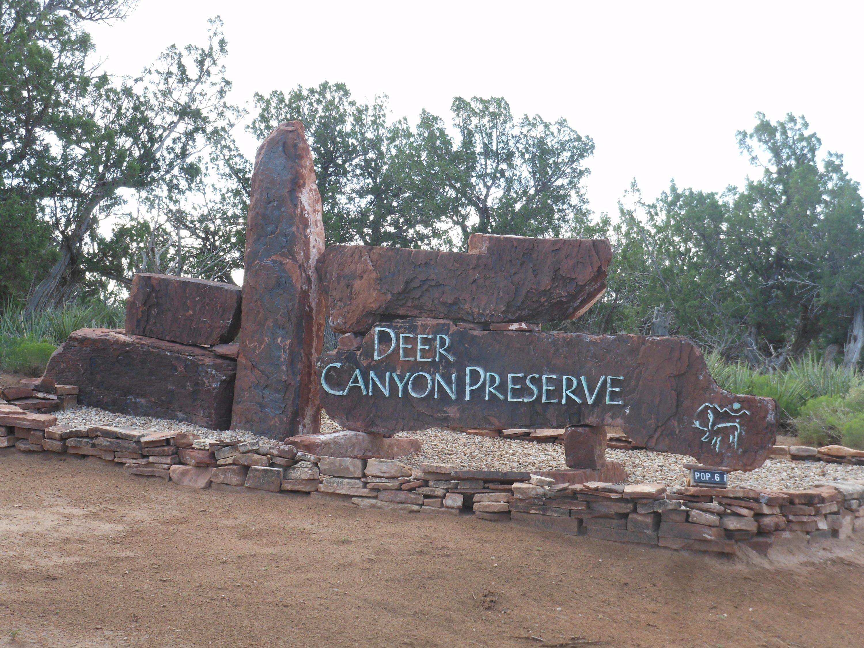 203 Piro Trail Property Photo