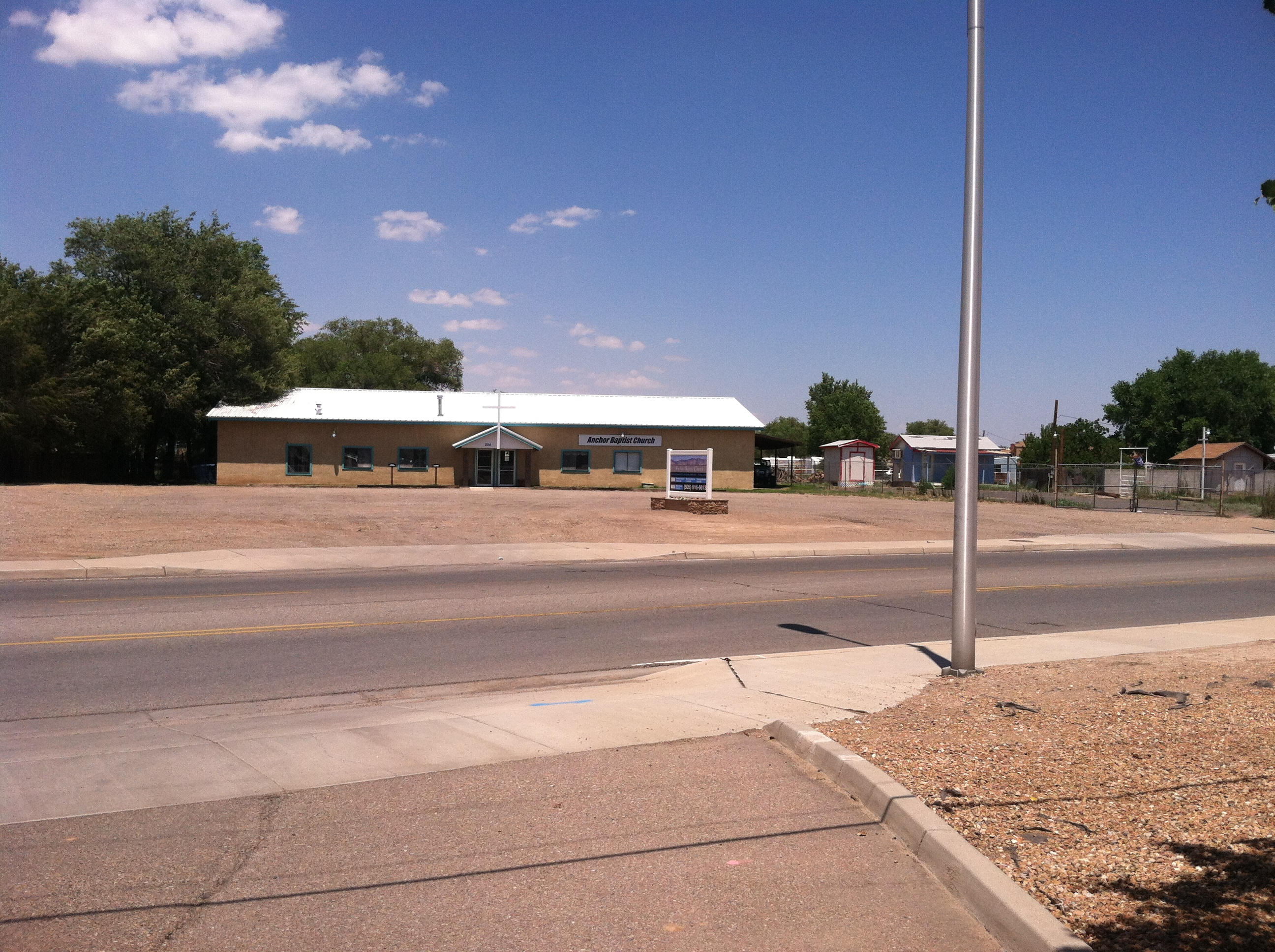 204 Courthouse Road Se Property Photo