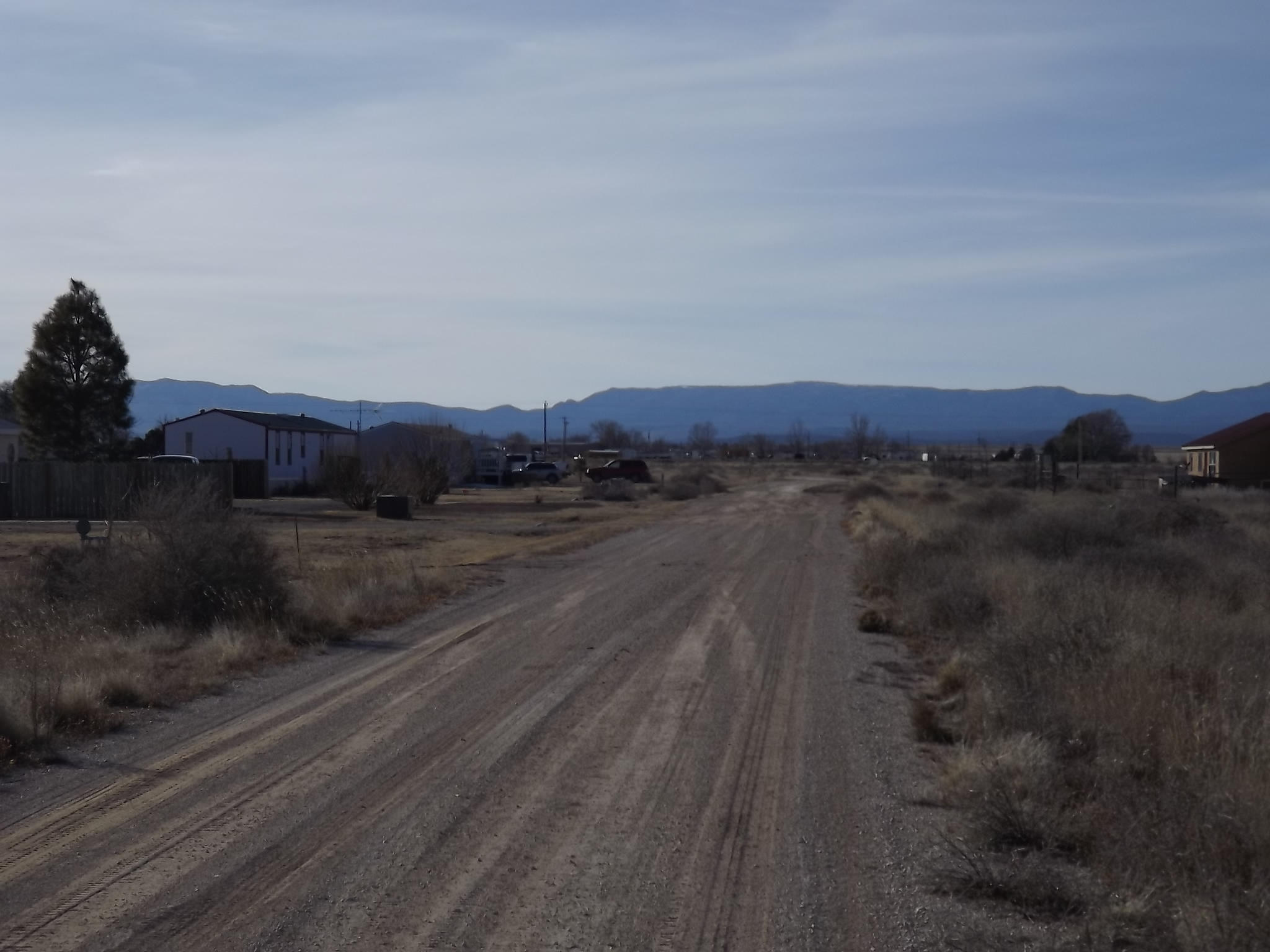 Karah Avenue Property Photo