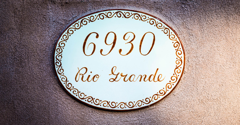 6930 Rio Grande Boulevard Nw Property Photo 11