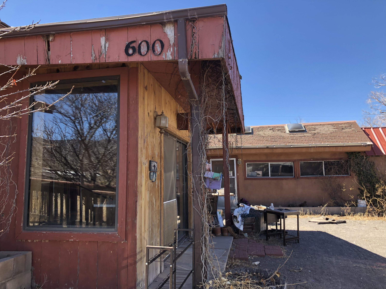 600 S Main Street Property Photo 3