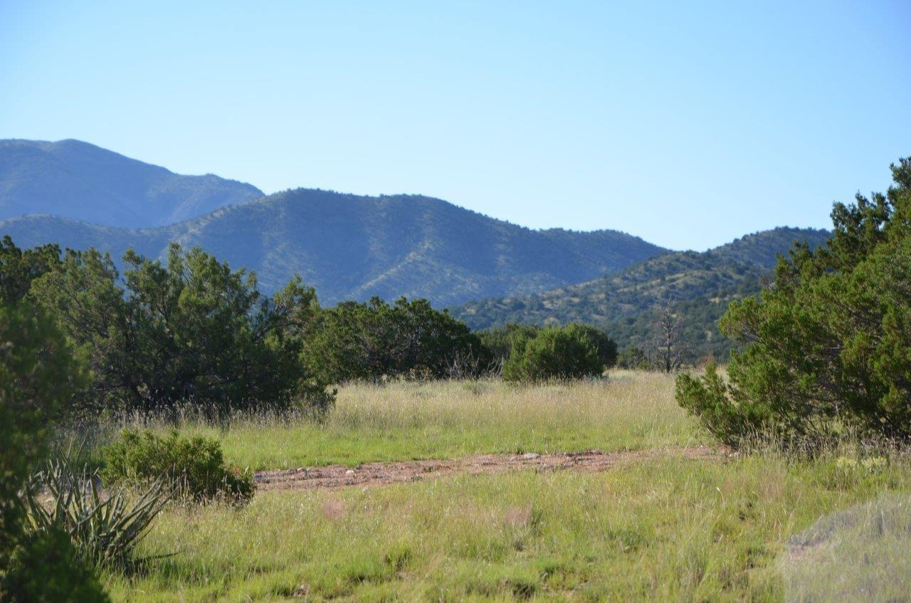 47 Stagecoach Trail Property Photo