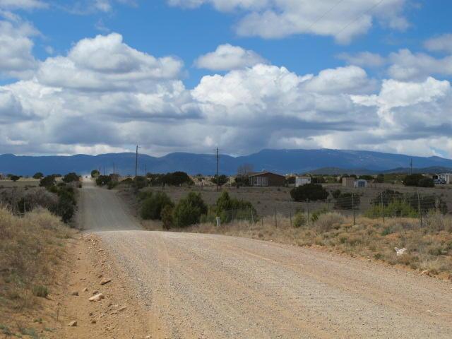 Entranosa Road Road Property Photo
