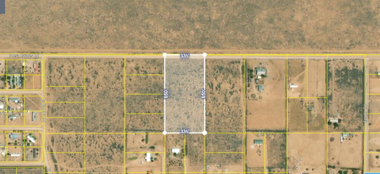 Mesa Farms Estates Real Estate Listings Main Image