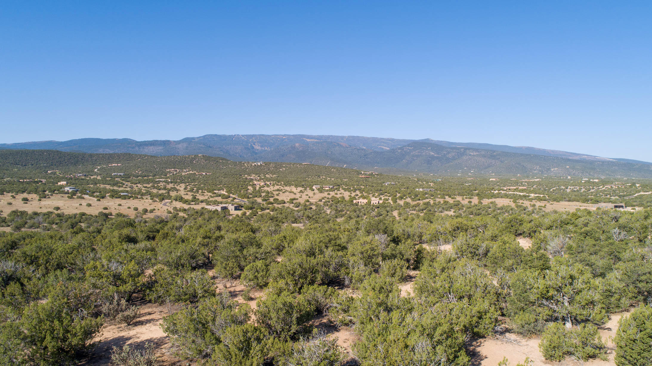 5 Vista de Sandia Property Photo 1