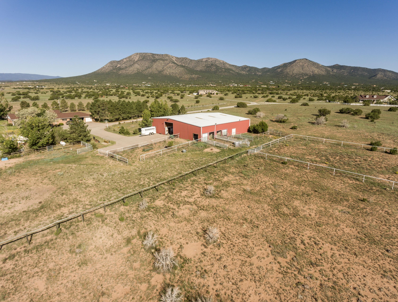 61 A Moonbeam Ranch Road Property Photo 1
