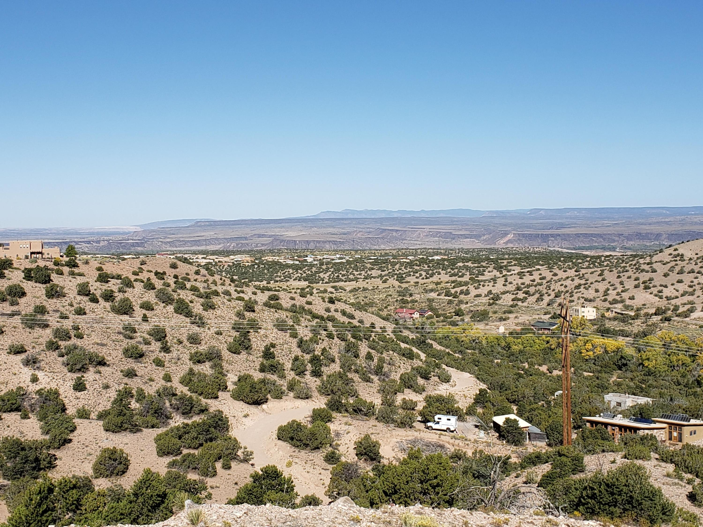 Lands Of De Lara Antonio Real Estate Listings Main Image