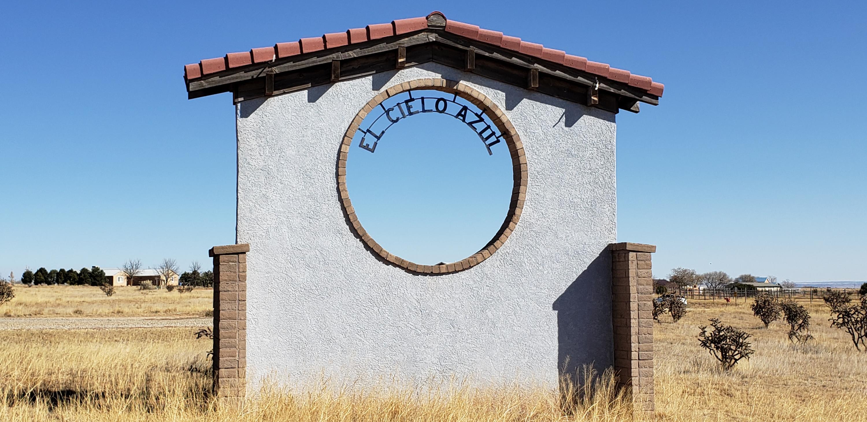 10 El Cielo Azul Circle Property Photo