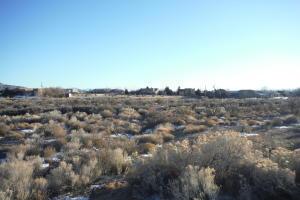 Glendale Avenue NE Property Photo 1