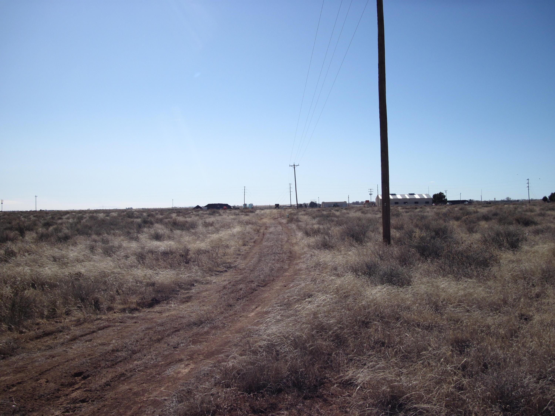 Santa Fe, Block 24 Avenue Property Photo