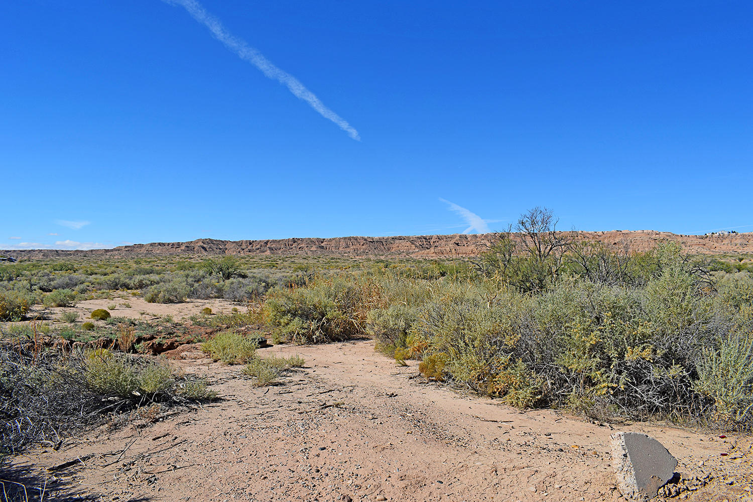 Tr 164d1 W Frontage Road Property Photo