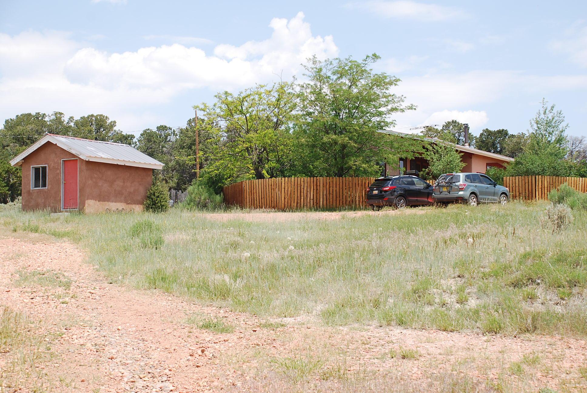 933 Bear Paw Rd., Bear Paw Ranch Property Photo 2