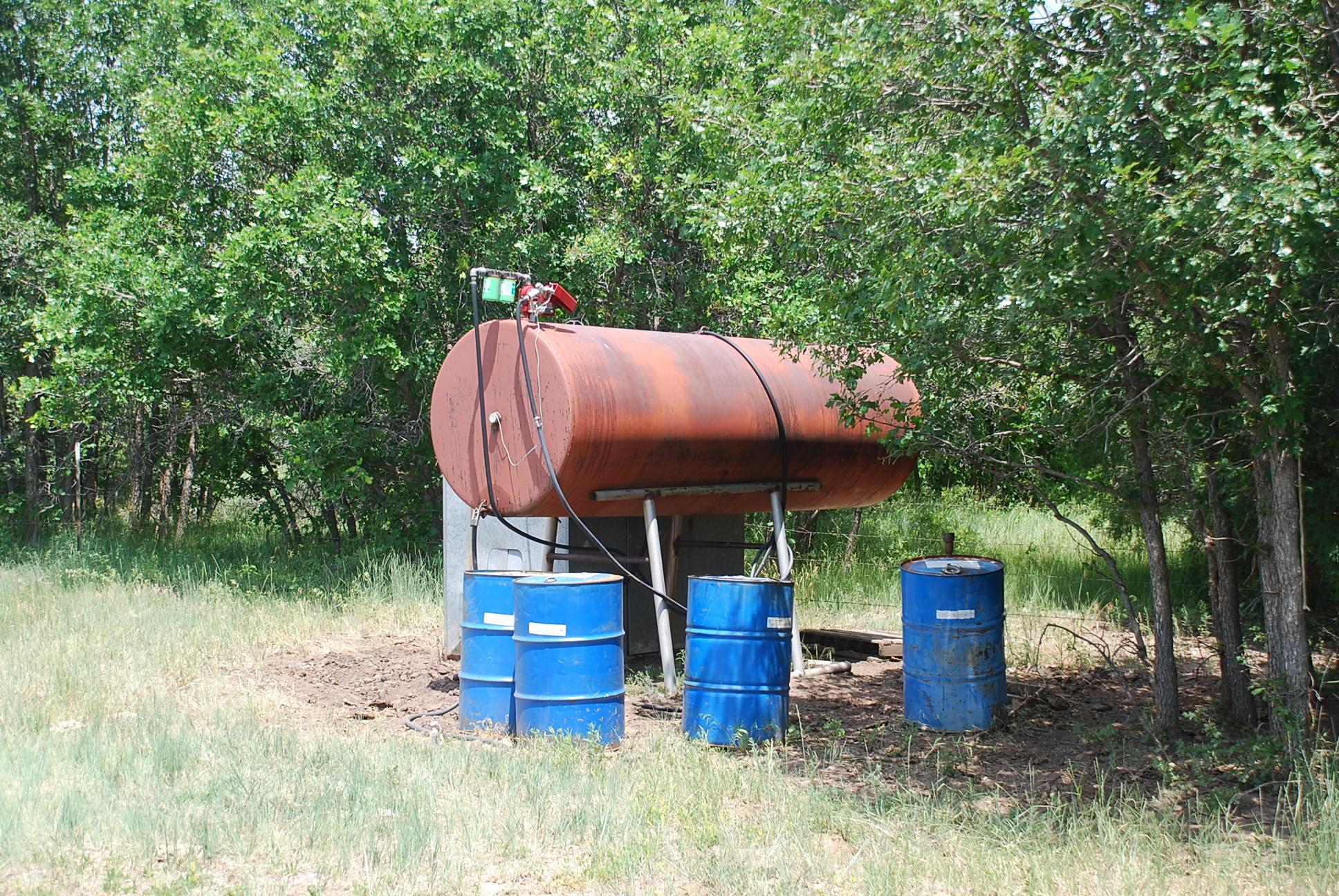 933 Bear Paw Rd., Bear Paw Ranch Property Photo 12