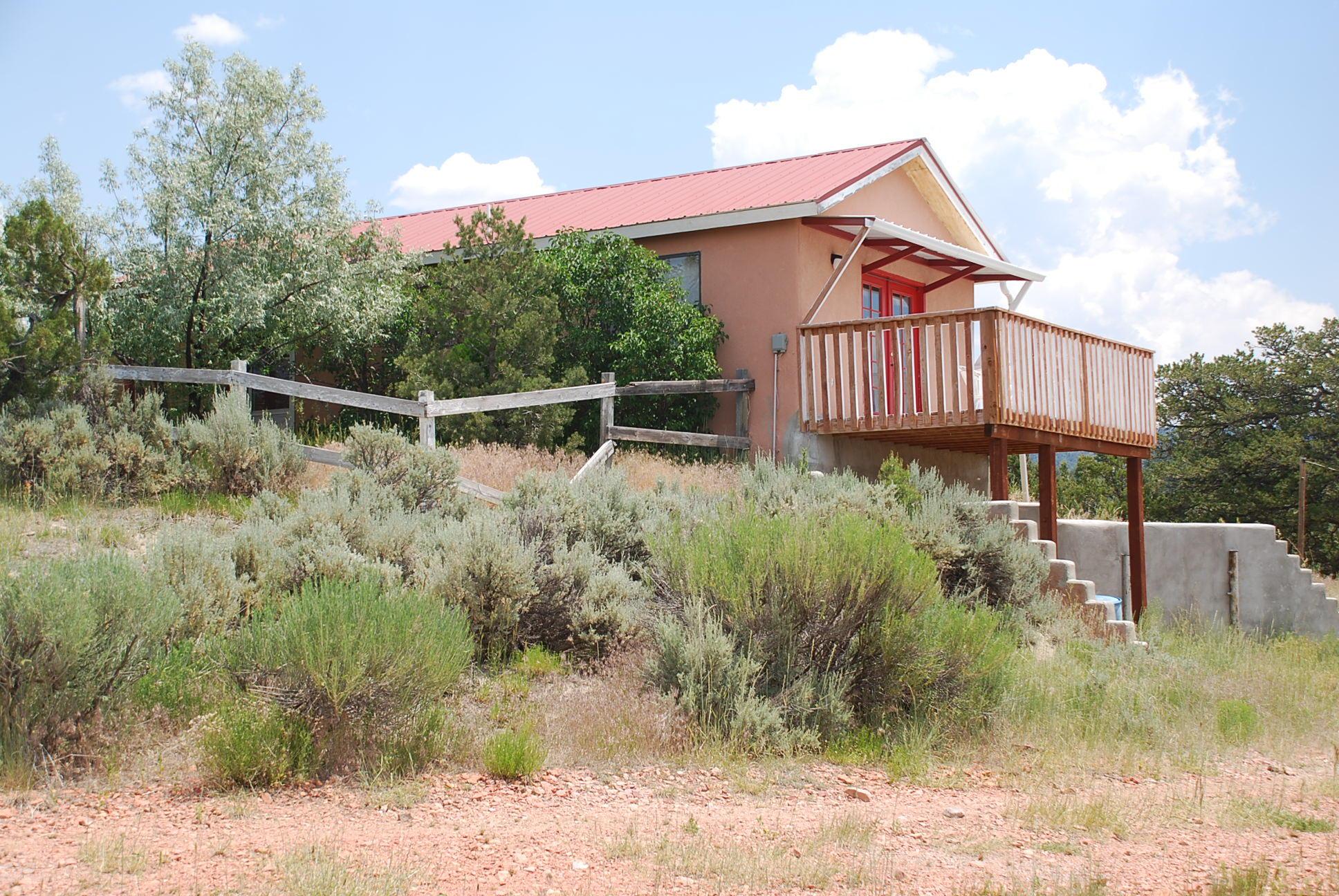 933 Bear Paw Rd., Bear Paw Ranch Property Photo 27