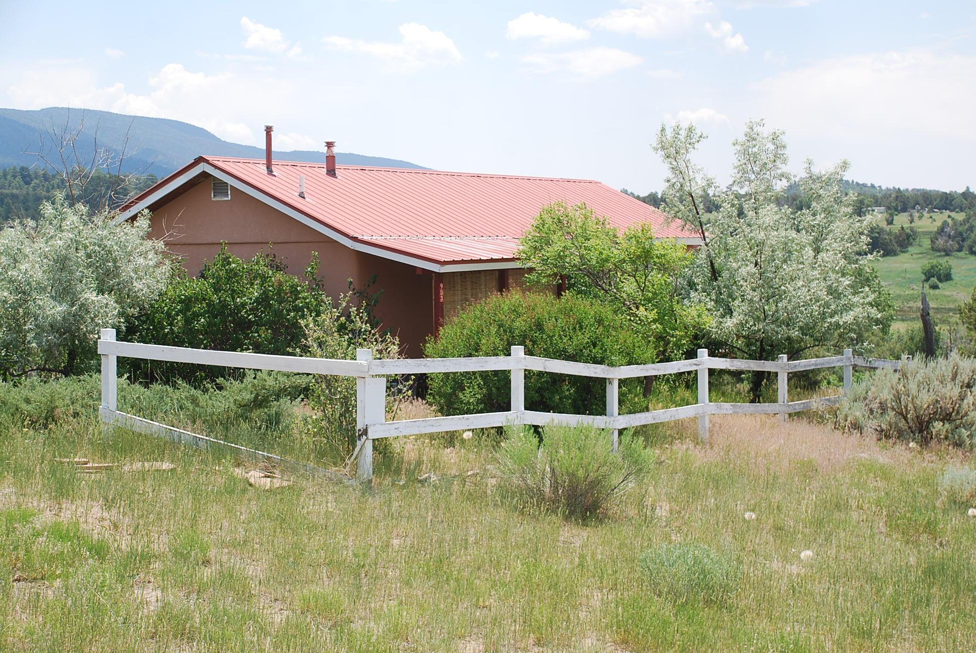 933 Bear Paw Rd., Bear Paw Ranch Property Photo 29