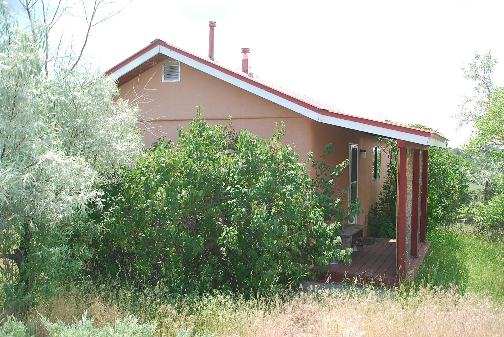 933 Bear Paw Rd., Bear Paw Ranch Property Photo 30