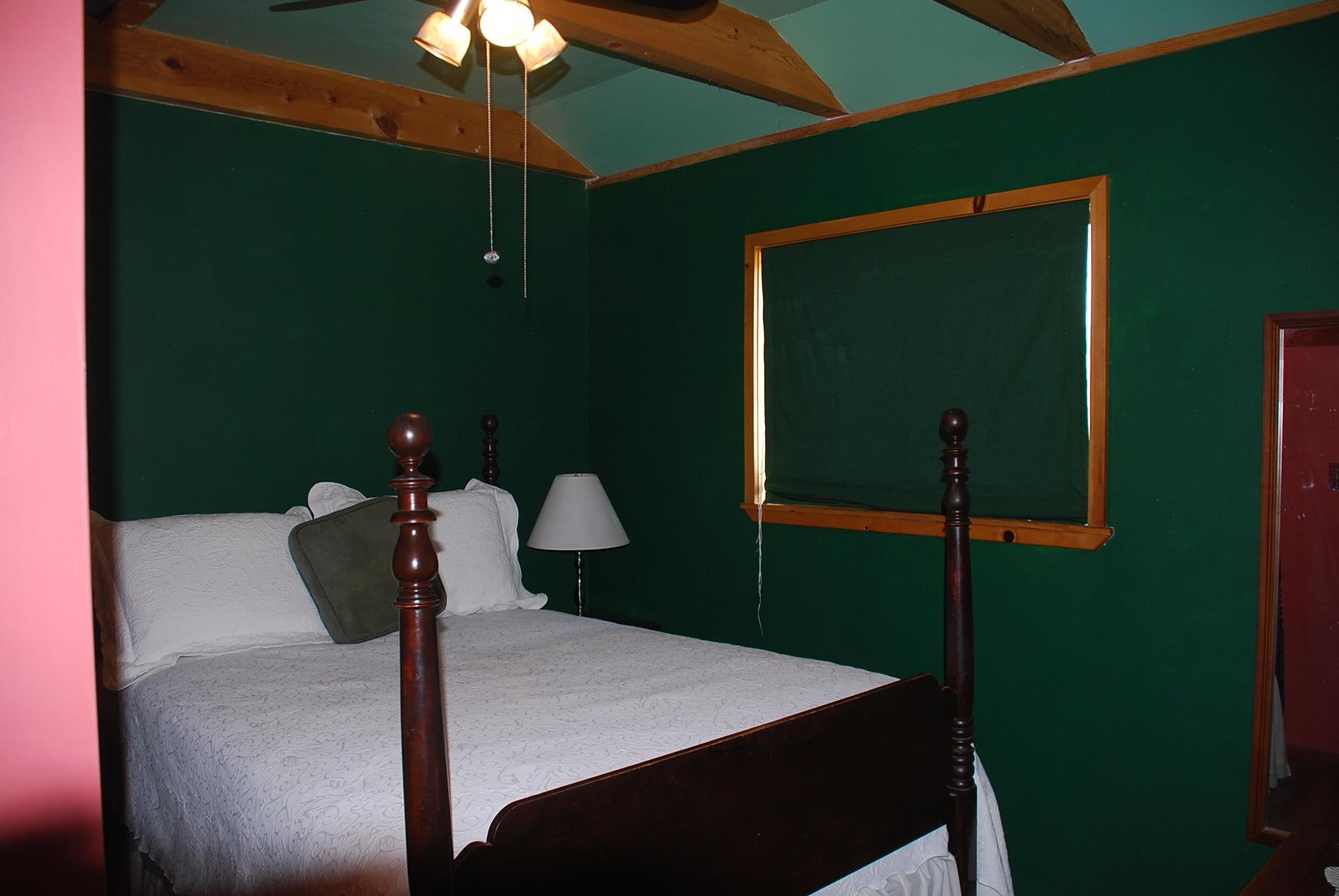 933 Bear Paw Rd., Bear Paw Ranch Property Photo 32