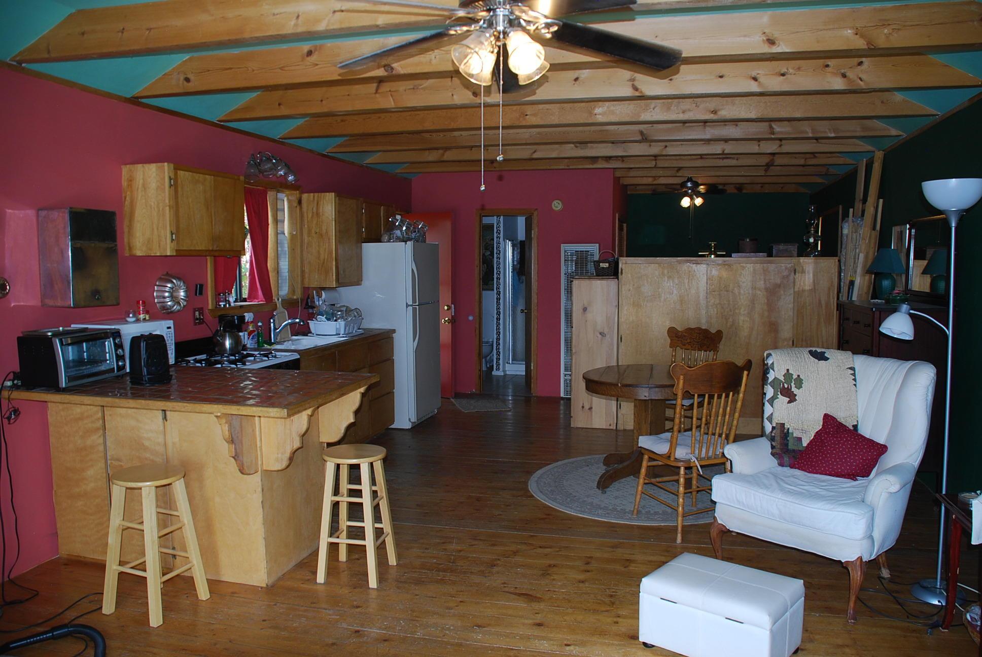 933 Bear Paw Rd., Bear Paw Ranch Property Photo 33