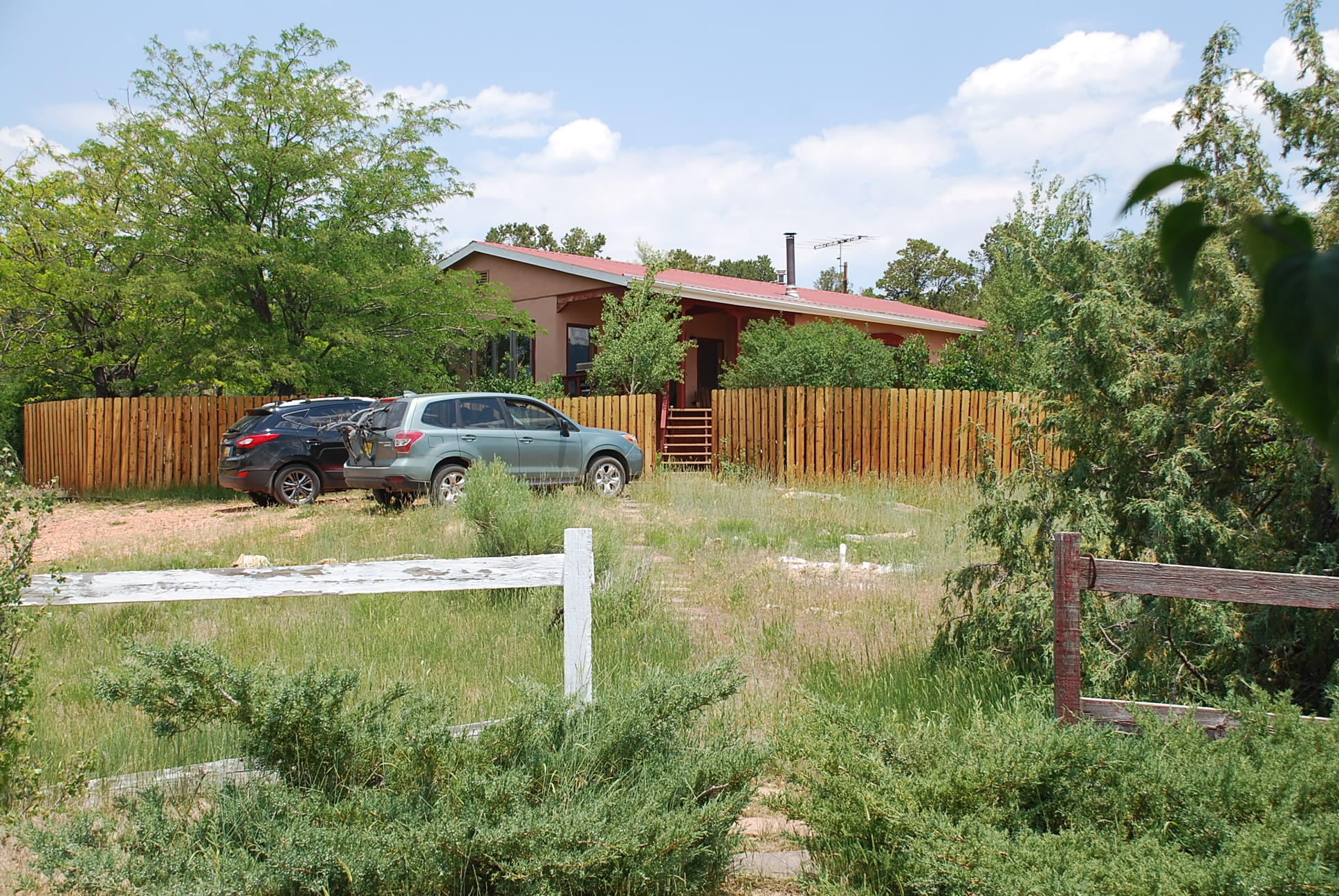 933 Bear Paw Rd., Bear Paw Ranch Property Photo 39