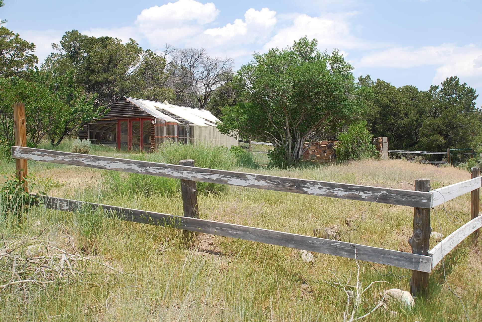 933 Bear Paw Rd., Bear Paw Ranch Property Photo 40
