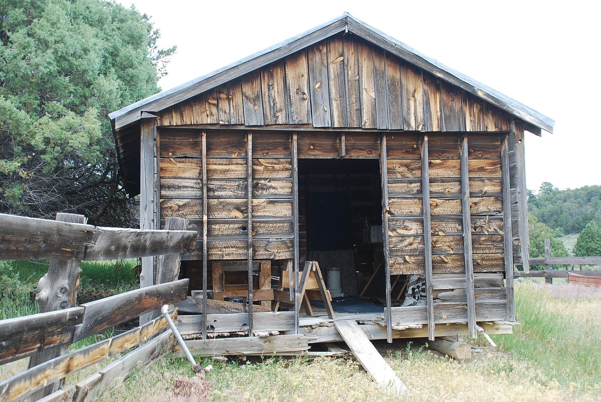 933 Bear Paw Rd., Bear Paw Ranch Property Photo 44
