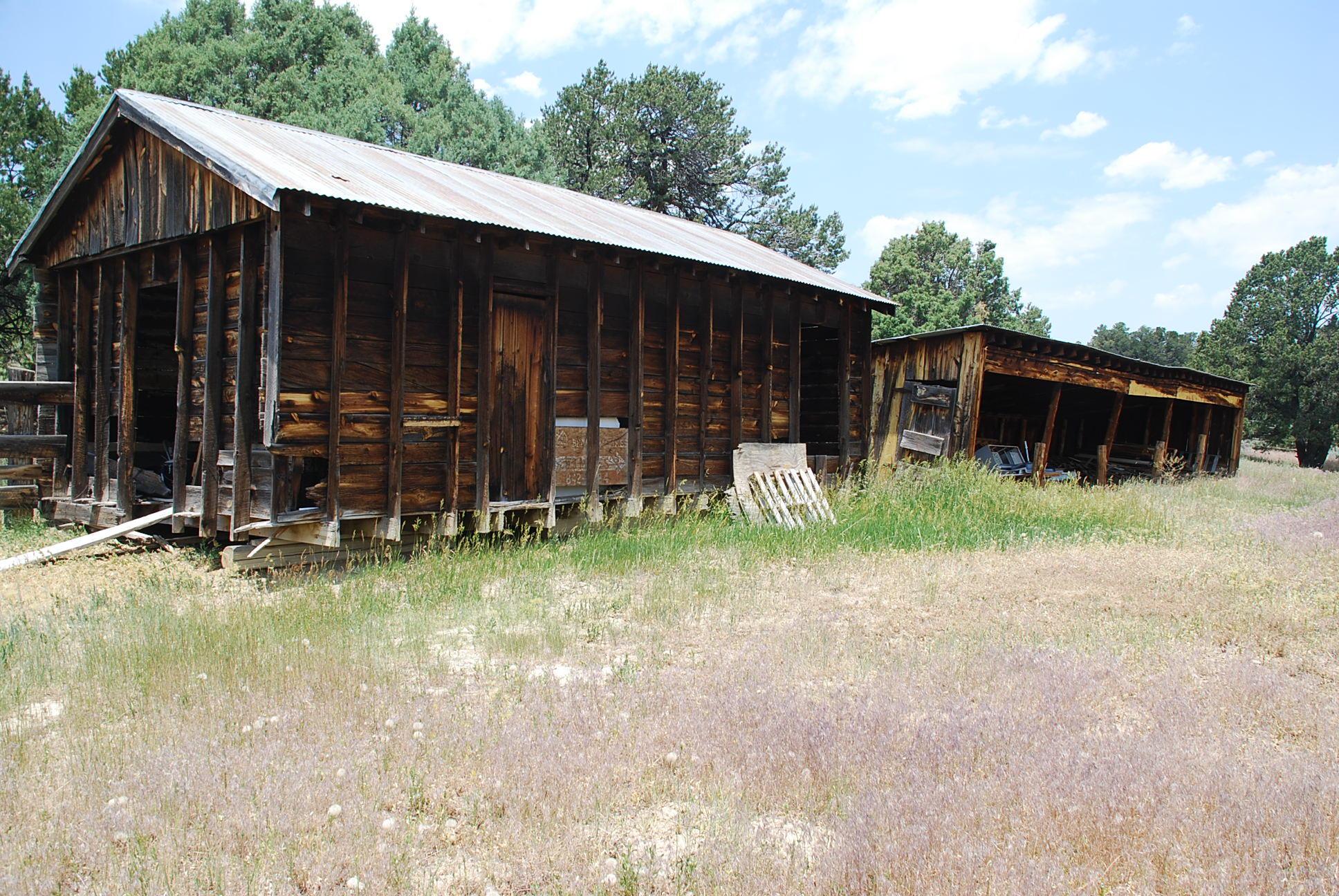 933 Bear Paw Rd., Bear Paw Ranch Property Photo 46