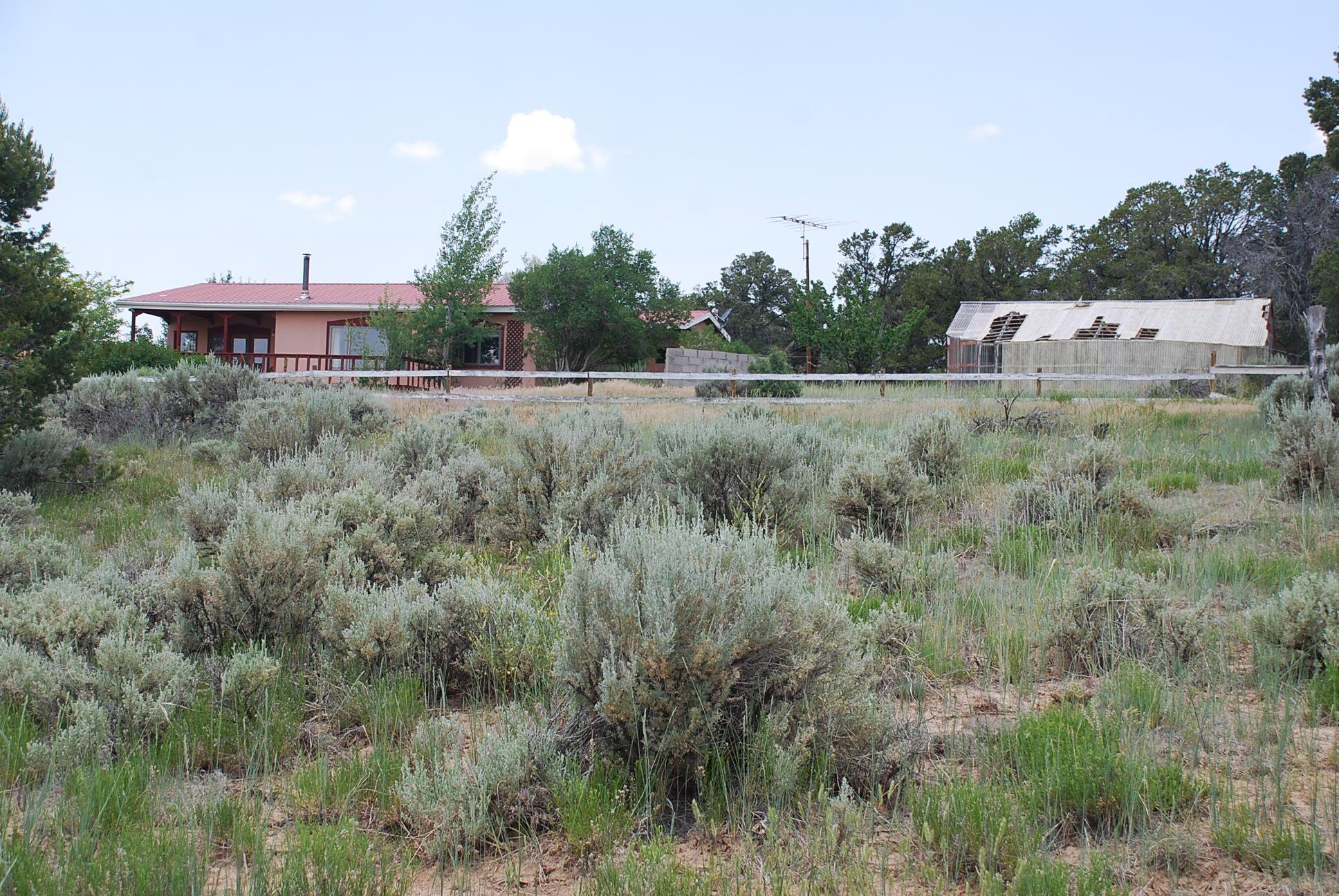 933 Bear Paw Rd., Bear Paw Ranch Property Photo 51