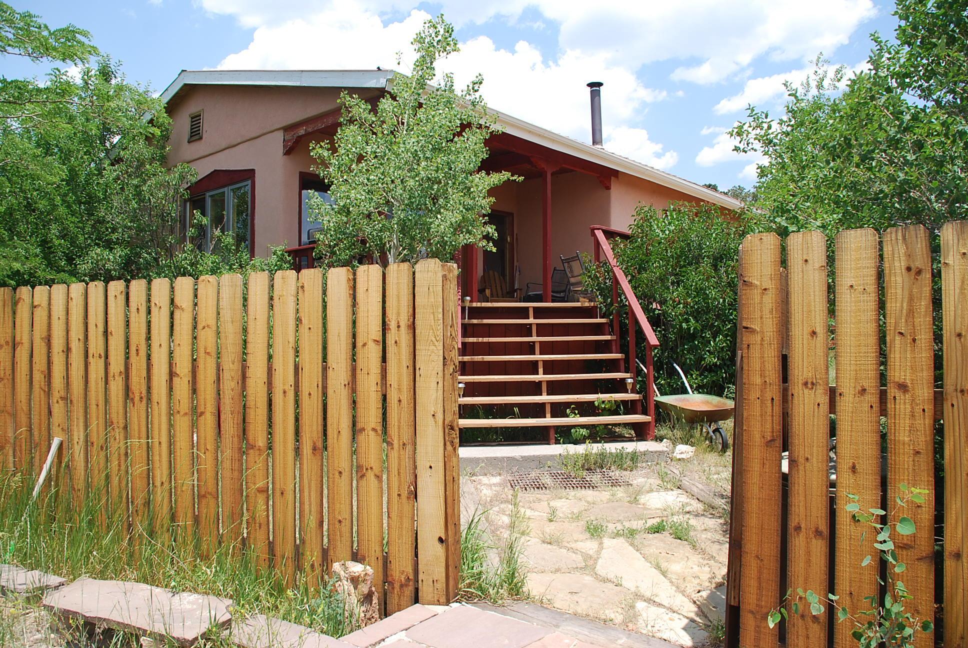 933 Bear Paw Rd., Bear Paw Ranch Property Photo 53