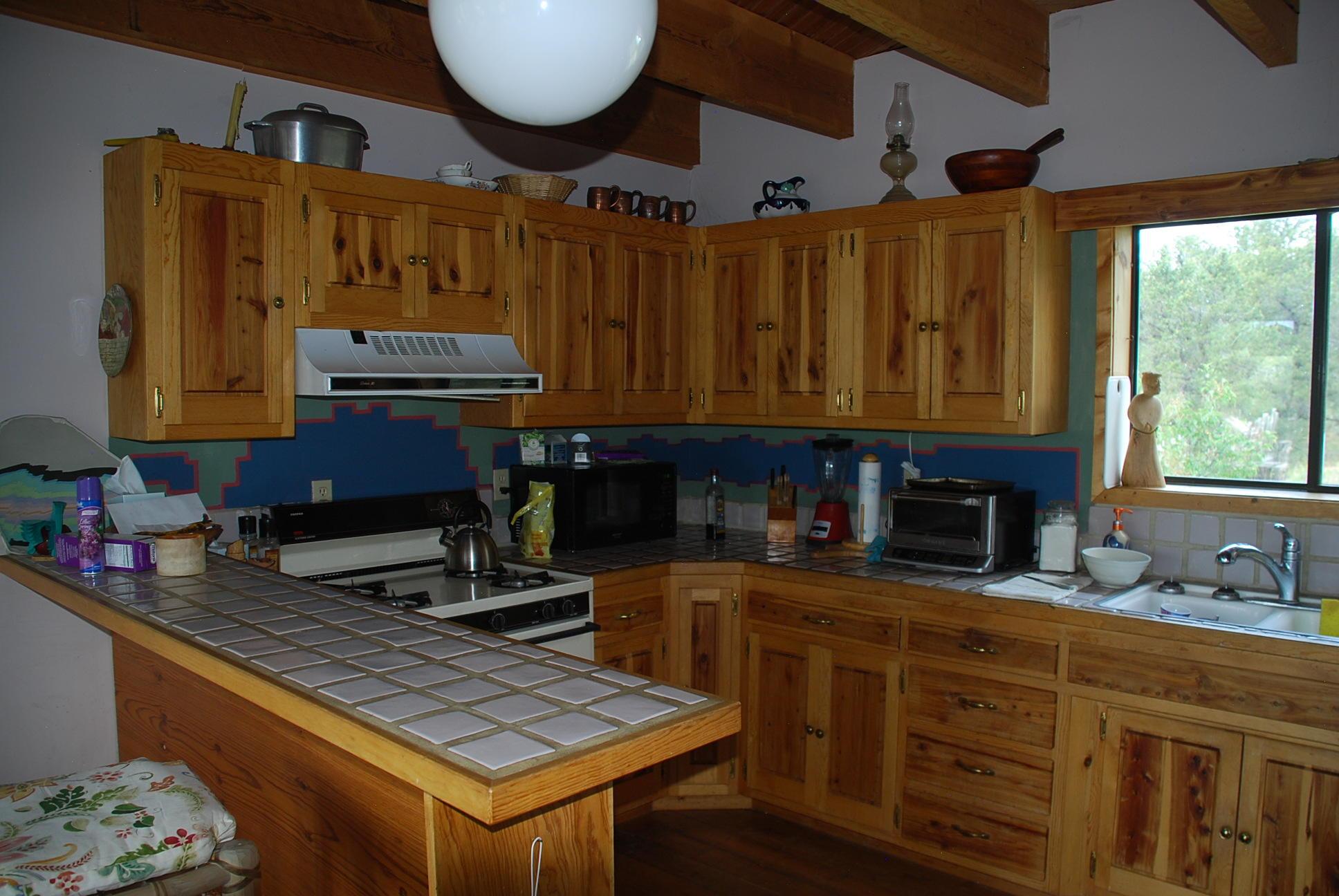933 Bear Paw Rd., Bear Paw Ranch Property Photo 62