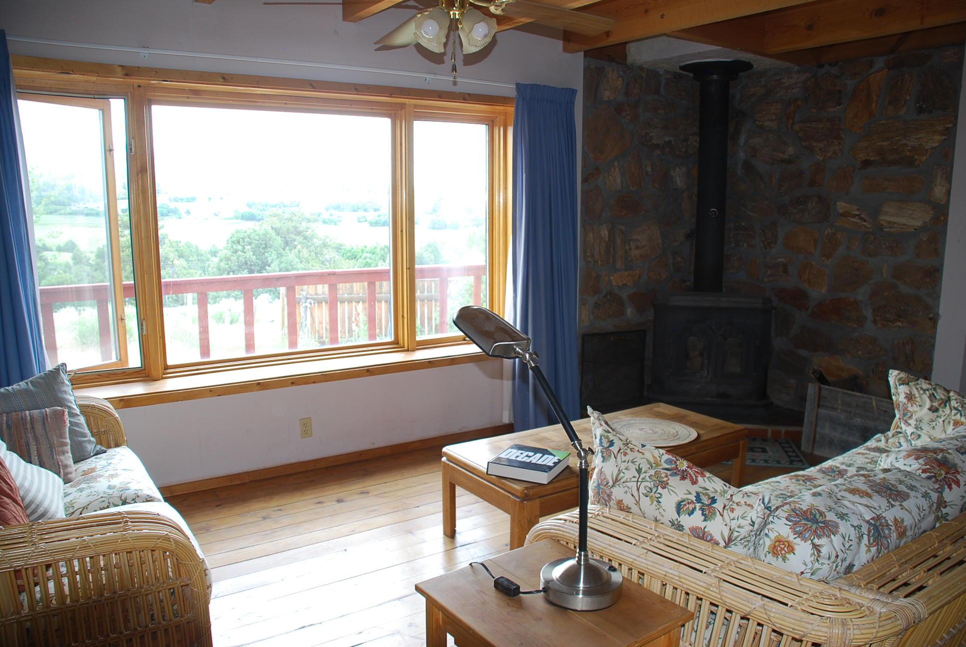933 Bear Paw Rd., Bear Paw Ranch Property Photo 63