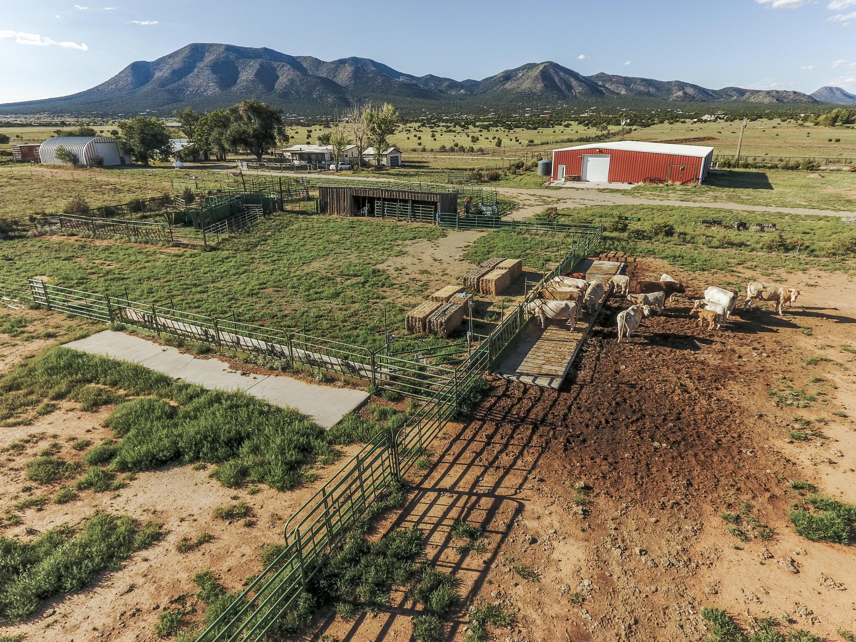 62 Moonbeam Ranch Road Property Photo 1