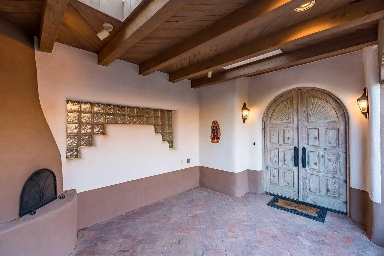 210 Camino Del Rincon Property Photo 3