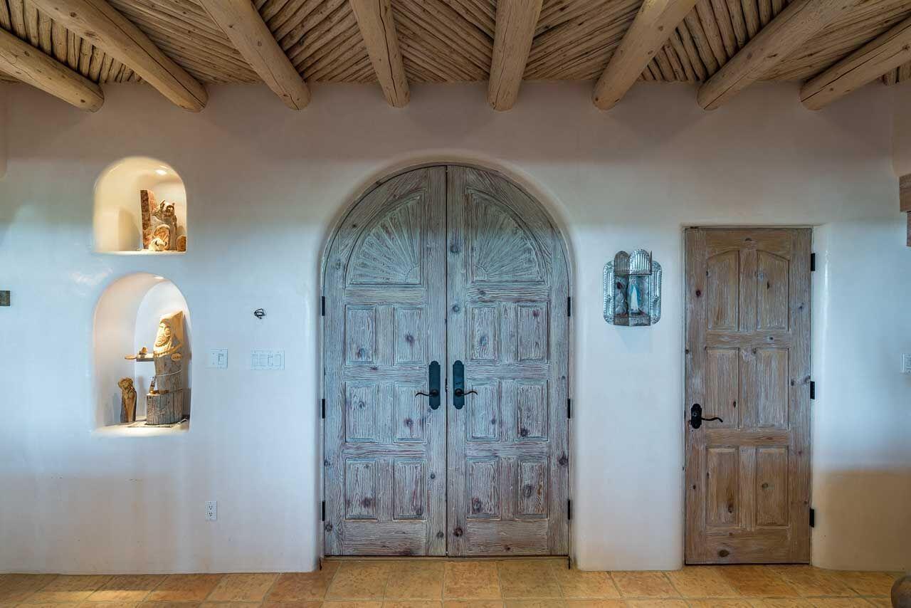 210 Camino Del Rincon Property Photo 4