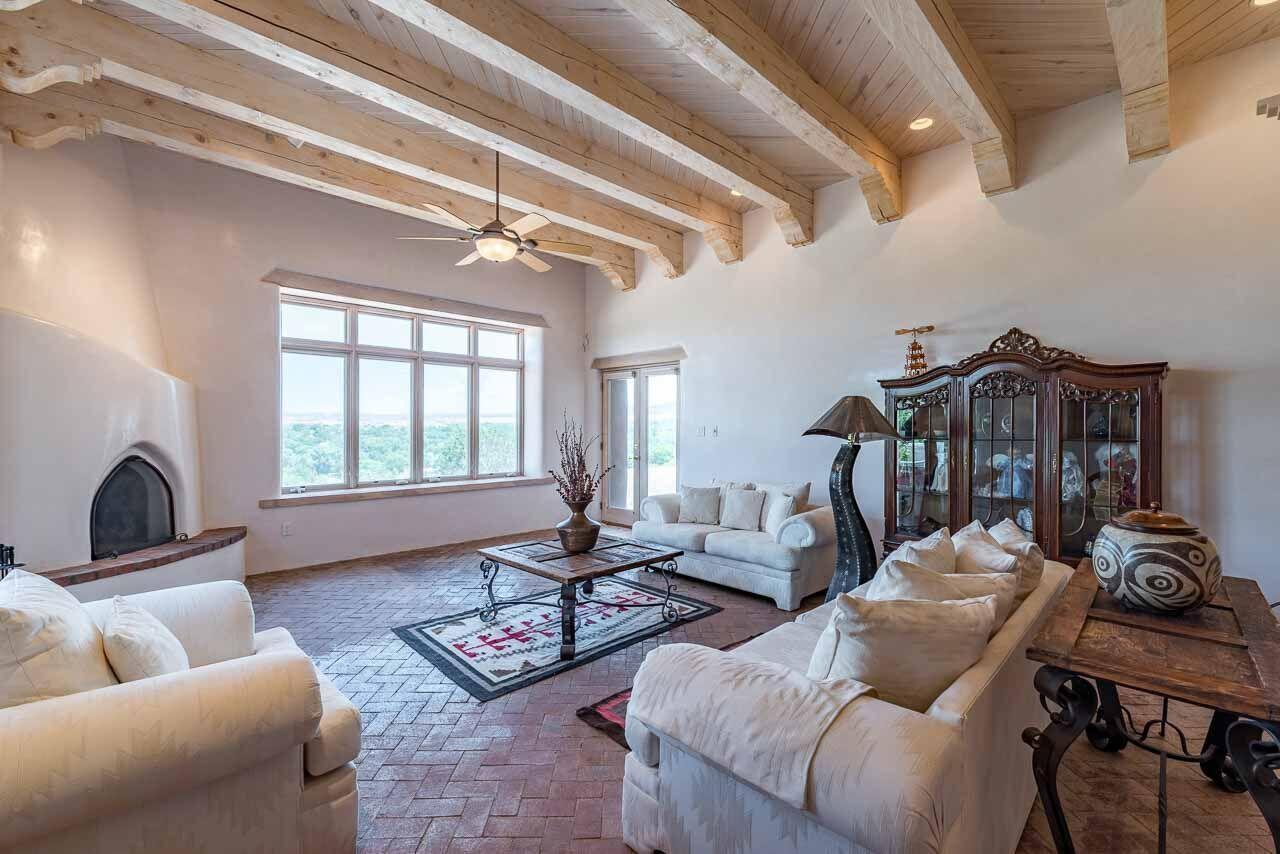 210 Camino Del Rincon Property Photo 5