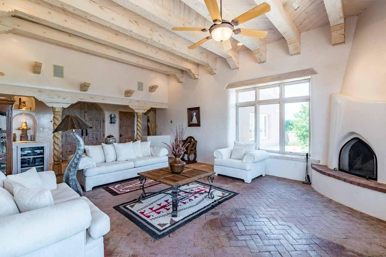 210 Camino Del Rincon Property Photo 6