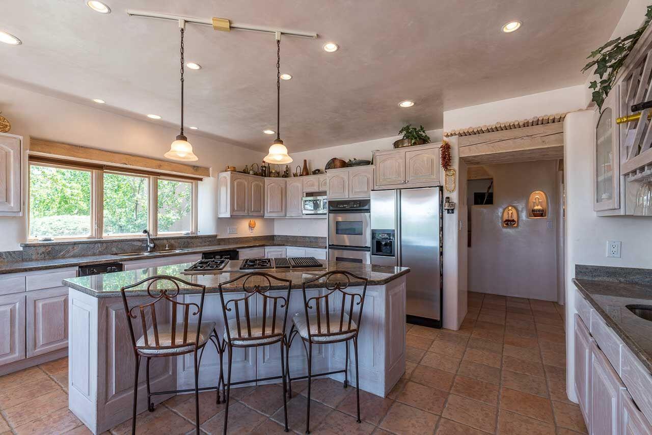210 Camino Del Rincon Property Photo 7