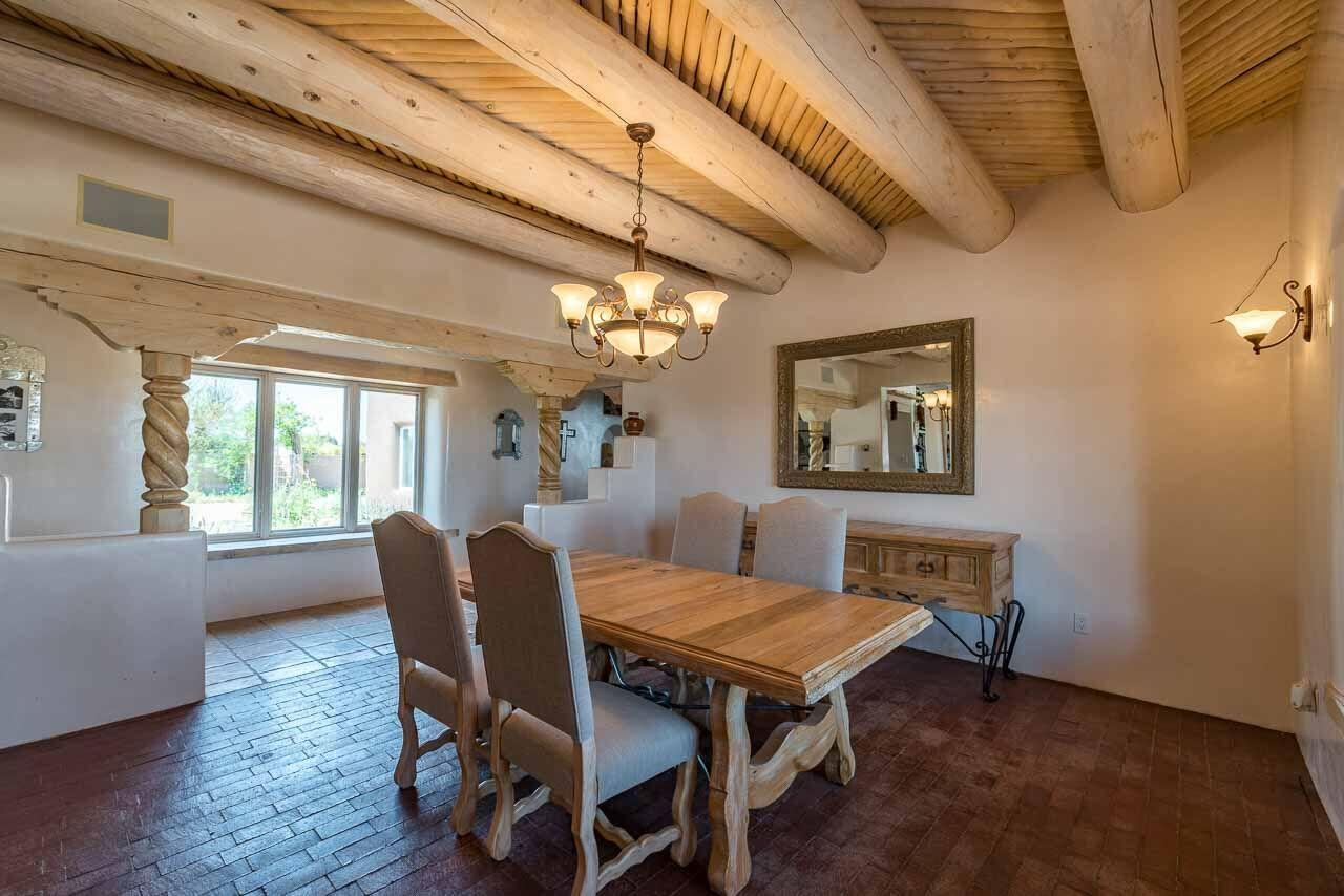 210 Camino Del Rincon Property Photo 9