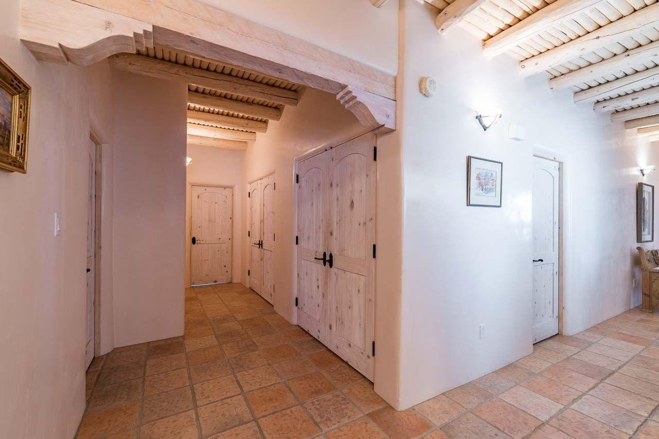 210 Camino Del Rincon Property Photo 13