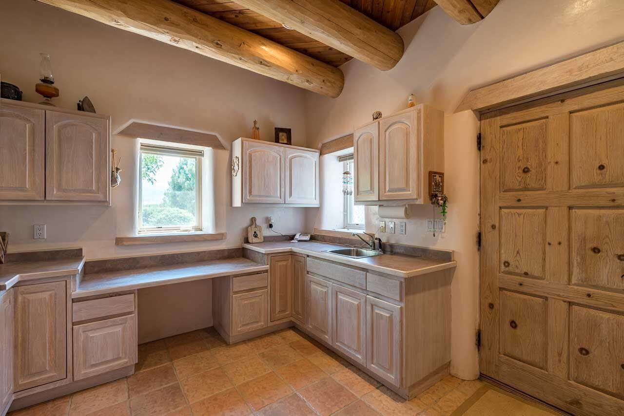 210 Camino Del Rincon Property Photo 16