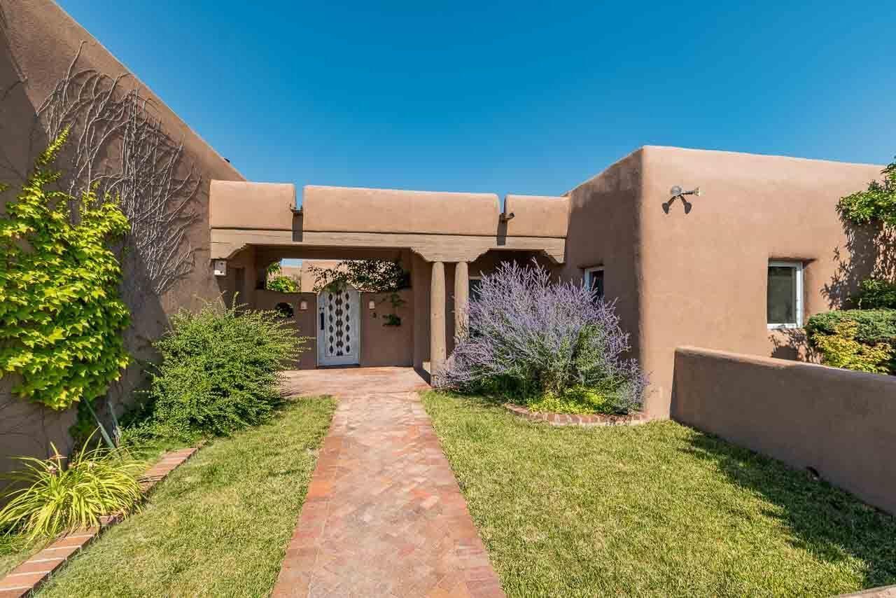 210 Camino Del Rincon Property Photo 20