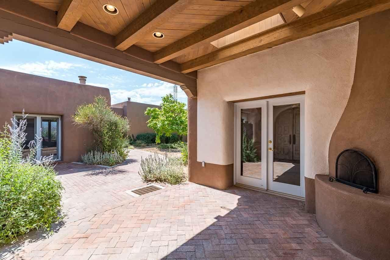 210 Camino Del Rincon Property Photo 21