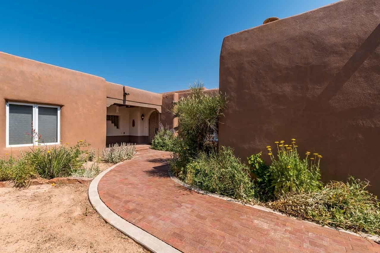 210 Camino Del Rincon Property Photo 22