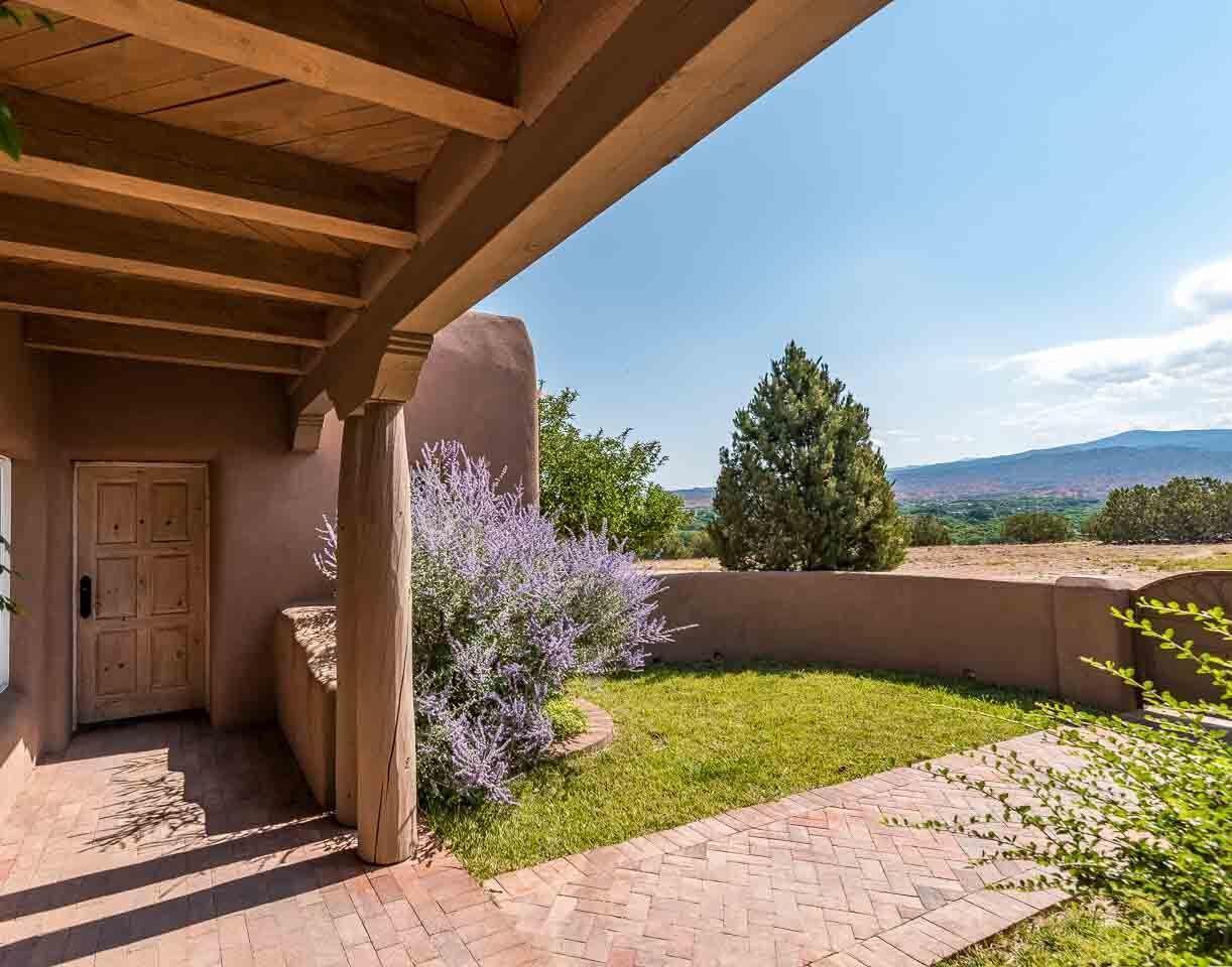 210 Camino Del Rincon Property Photo 23