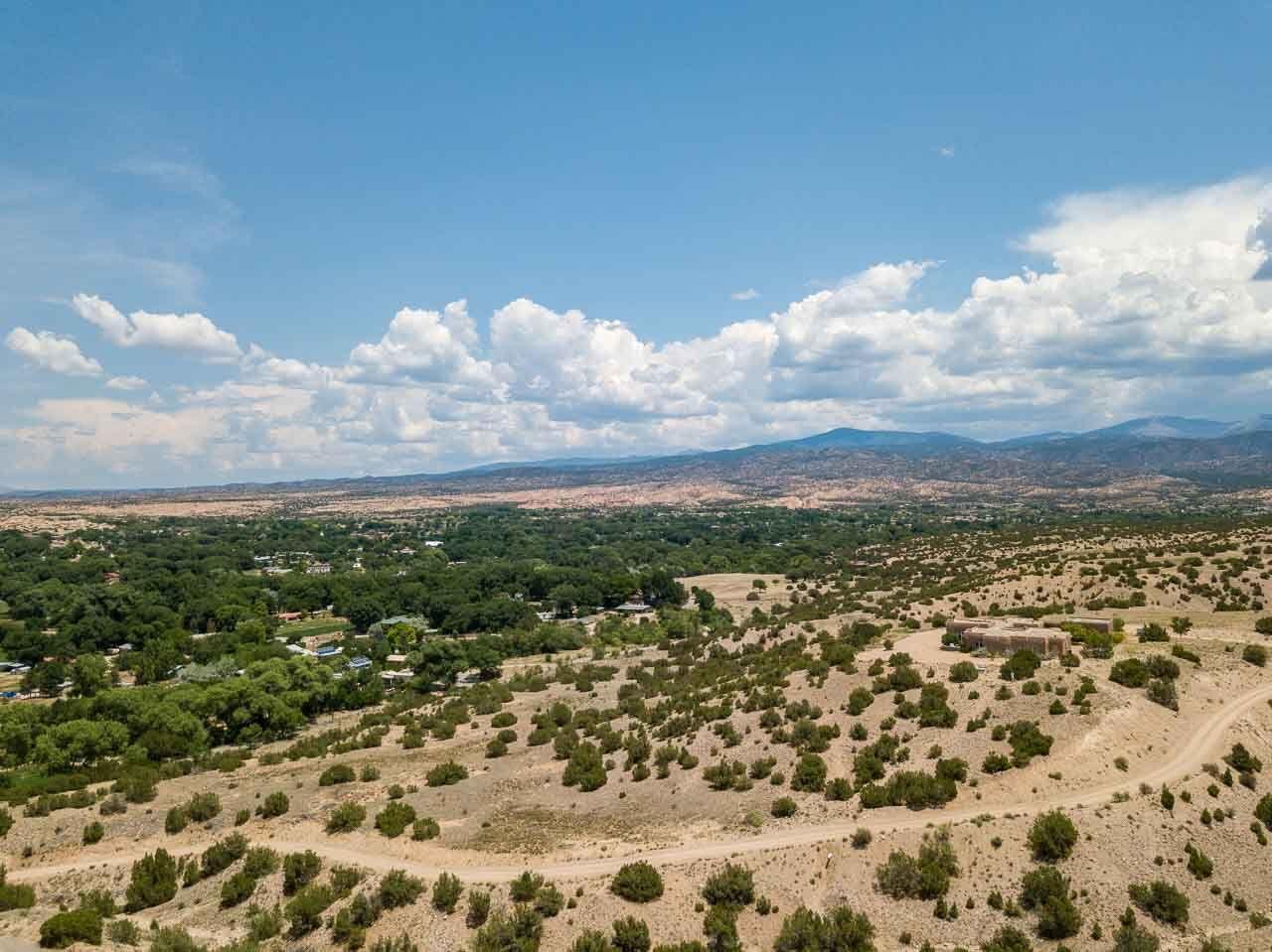 210 Camino Del Rincon Property Photo 25