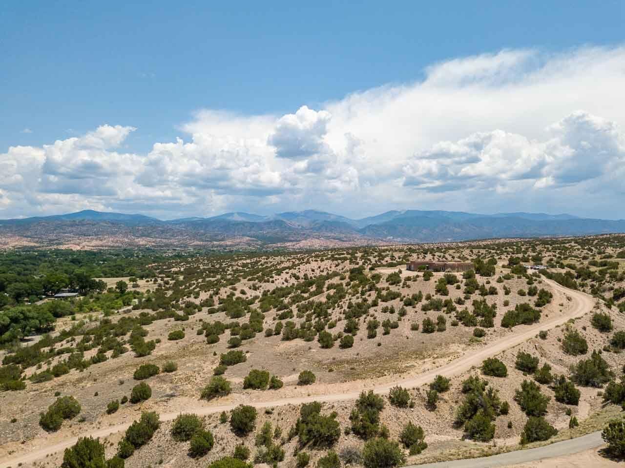 210 Camino Del Rincon Property Photo 26