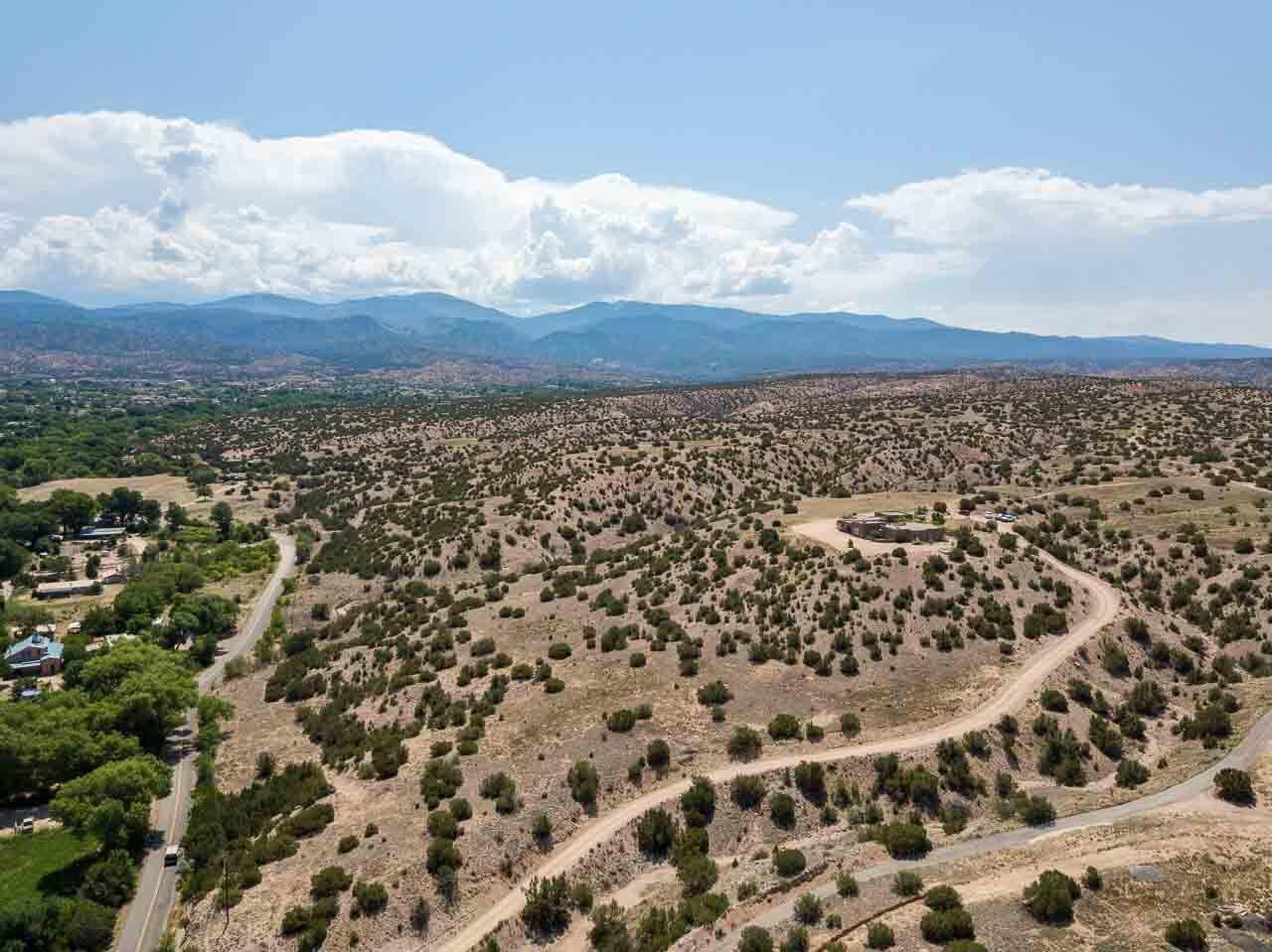 210 Camino Del Rincon Property Photo 27