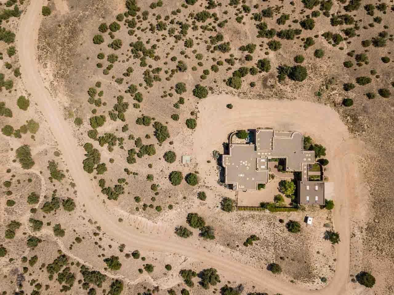 210 Camino Del Rincon Property Photo 28