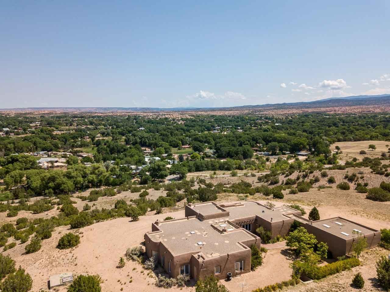 210 Camino Del Rincon Property Photo 29
