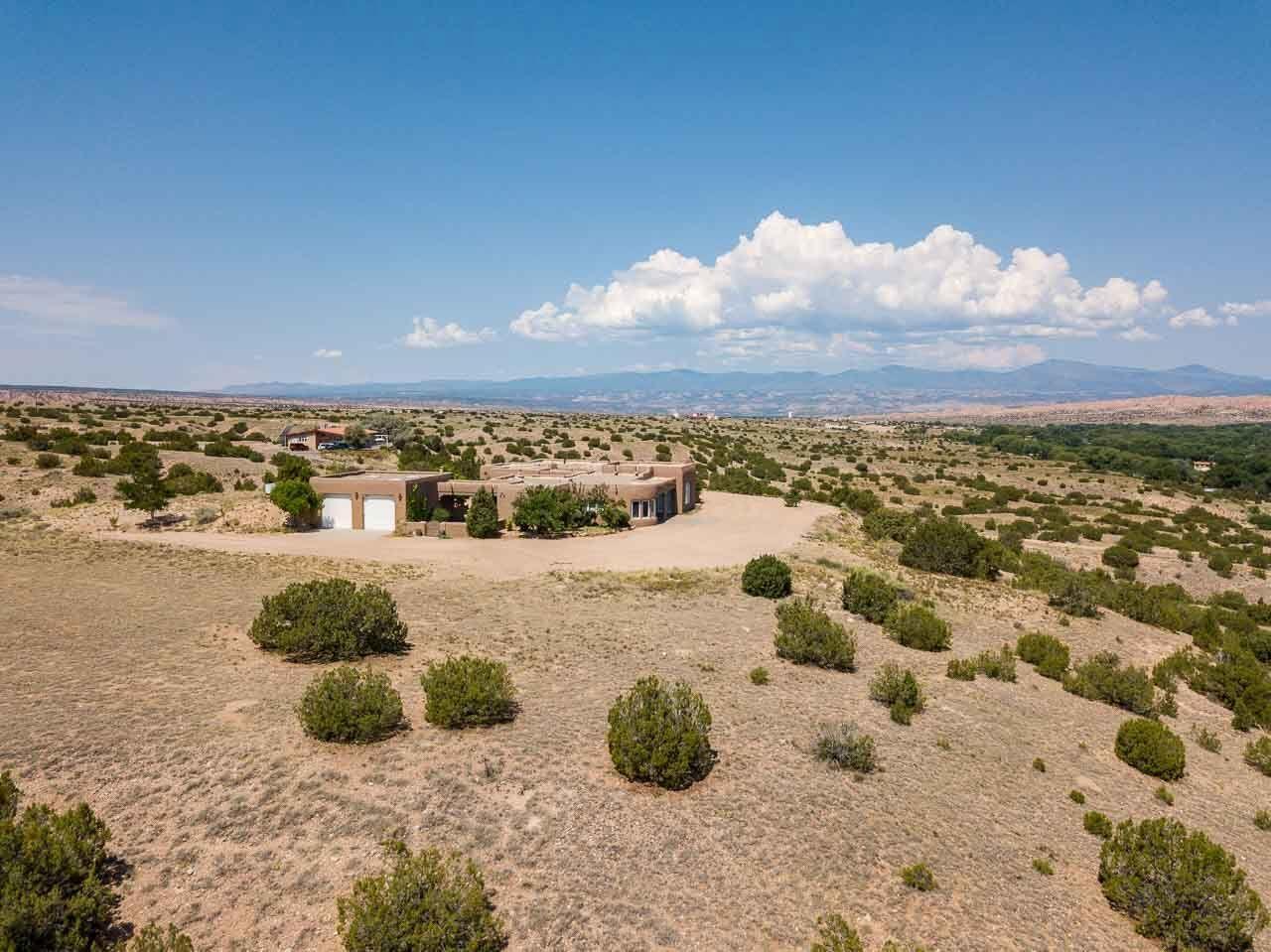 210 Camino Del Rincon Property Photo 30