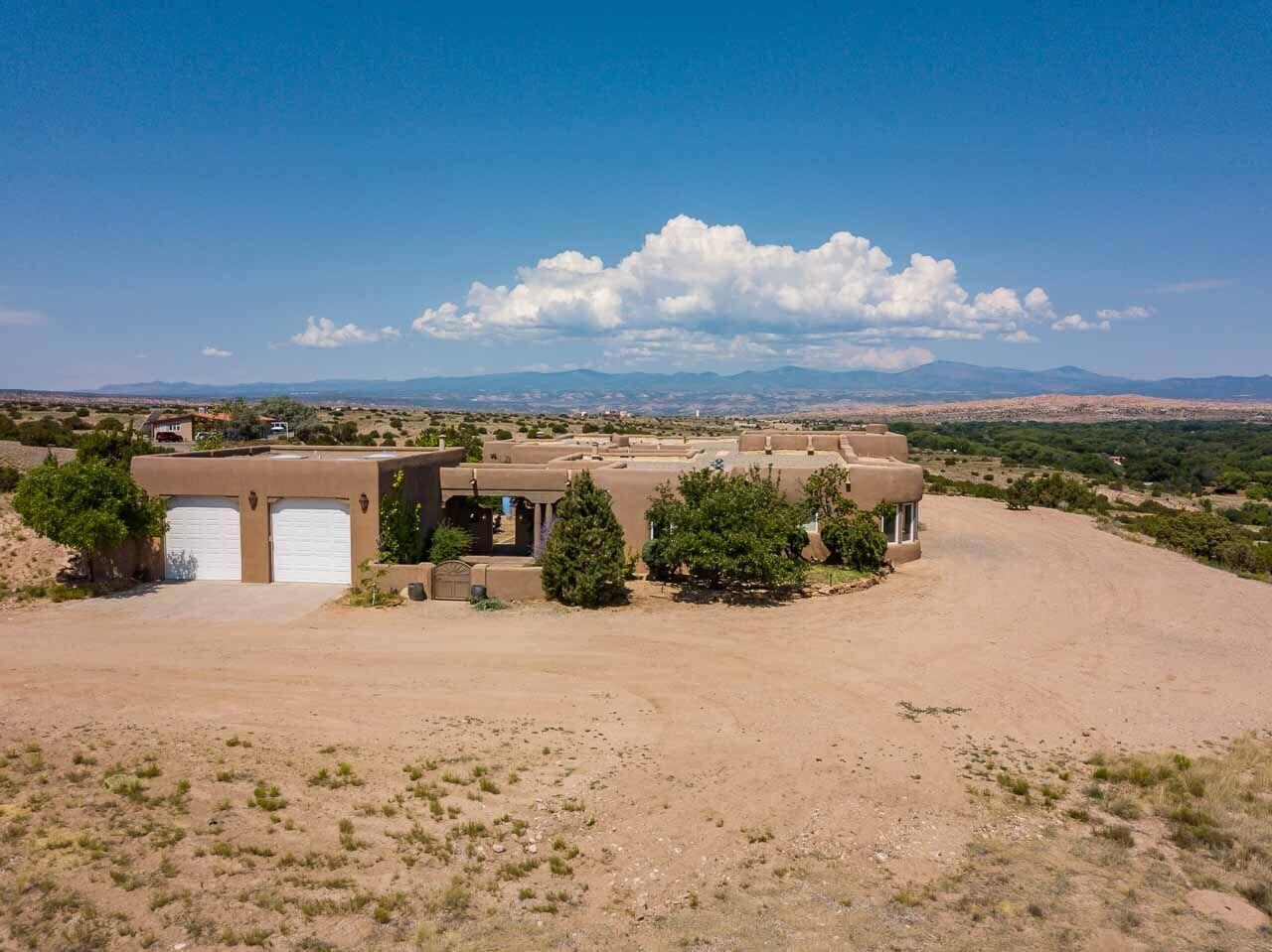 210 Camino Del Rincon Property Photo 31